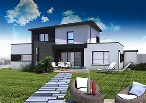 rt 2012 pas de derogation pour les maisons individuelles With les photos des maisons