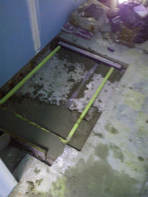 dosage beton pelle reussir le dosage du mortier et du beton comment faire du b ton on r nove