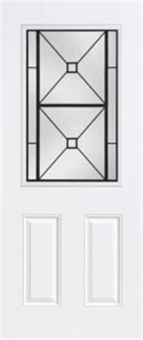 quattro doors doors replacement door factory