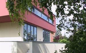 Häuser Im Orient : einfamilienhaus mit zukunftsorientierter haustechnik ~ Lizthompson.info Haus und Dekorationen