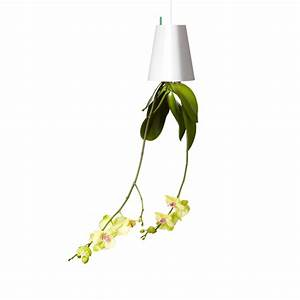 Boskke Sky Planter : boskke sky planter recycled outdoor large white boskke touch of modern ~ Orissabook.com Haus und Dekorationen