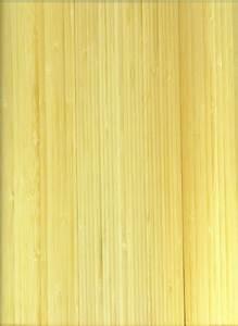 parquet bambou bambou parquets premibel parquet flottant With parquet premibel