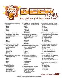 25 best ideas about trivia questions on