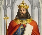Charles IV, Holy Roman Emperor Biography - Facts ...