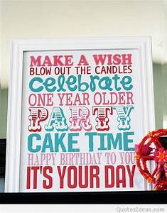 HAPPY BIRTHDAY QUOTES FOR BROTHER TUMBLR image quotes at ...
