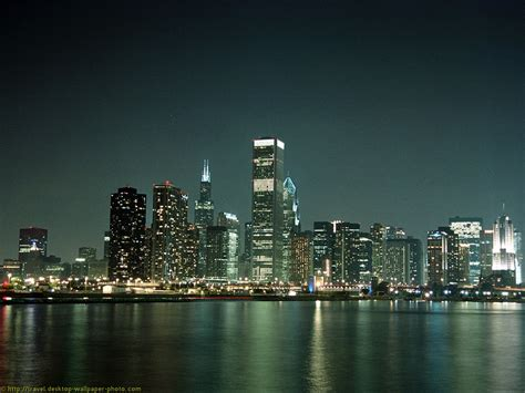 Free Chicago Photo by Navy Pier Chicago Wallpaper Free Background Picture For