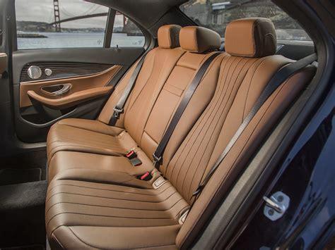 Mercedesbenzml instagram photos and videos autgramcom. 2019 Mercedes-Benz E-Class MPG, Price, Reviews & Photos | NewCars.com