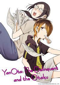read popular manga  crunchyroll
