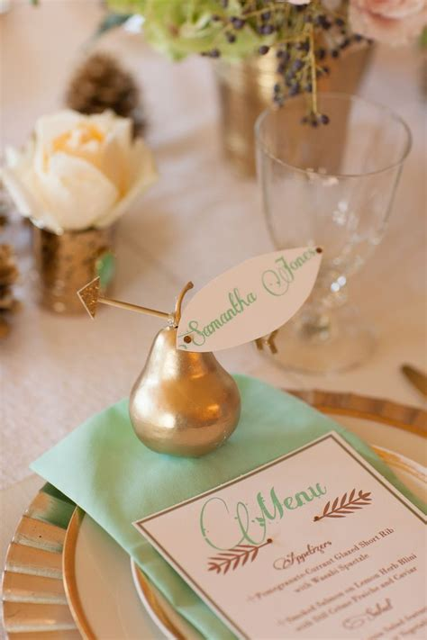 53 Best Mint Green Wedding Images On Pinterest See Best