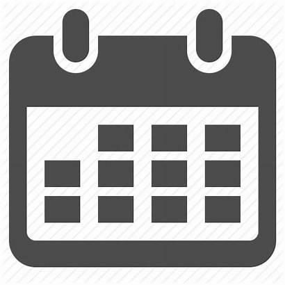 Calendar Freepngimg