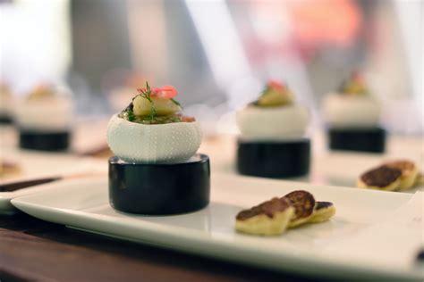 haute cuisine haute cuisine verbierlife com