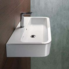 shallow undermount kitchen sink 1000 images about midcentury bathroom remodel ideas on 5174