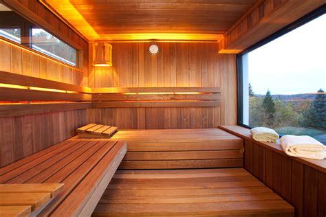 mit erkältung in die sauna mit schnupfen in die sauna mit erk ltung in die sauna ferienhotel fernblick rzten w