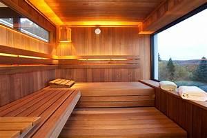 Mit Erkältung In Die Sauna : nord die saunabaumanufaktur ~ Frokenaadalensverden.com Haus und Dekorationen