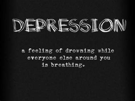 32 Best Images About Depression Quotes On Pinterest. Deep Reality Quotes. Smile Short Quotes And Sayings. Sad Quotes In German. Love Quotes For Him Images. Christian Quotes For Youth Group. Nature Connection Quotes. Girl Gangster Quotes Tumblr. Coffee Quotes On Twitter