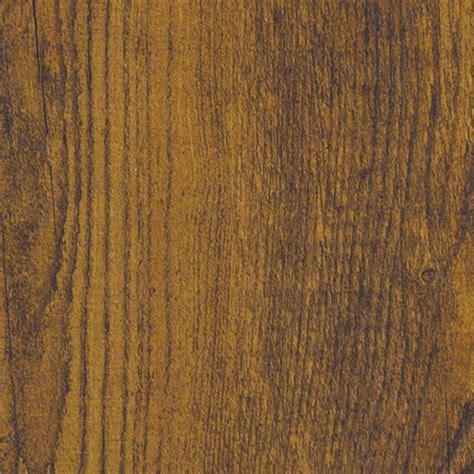 hickory vinyl plank flooring trafficmaster take home sle hickory resilient vinyl plank flooring 4 in x 4 in 10012052