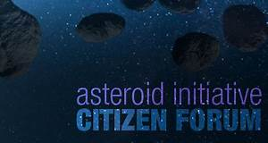 Asteroid Project Ideas (page 2) - Pics about space