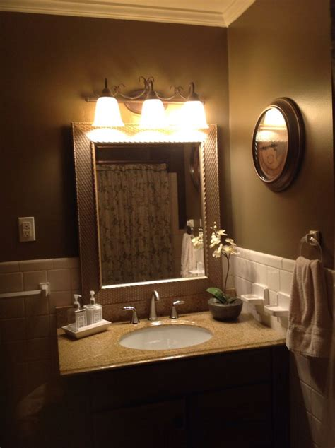 behr mocha latte paint with remodel by ford bathroom ideas l wren