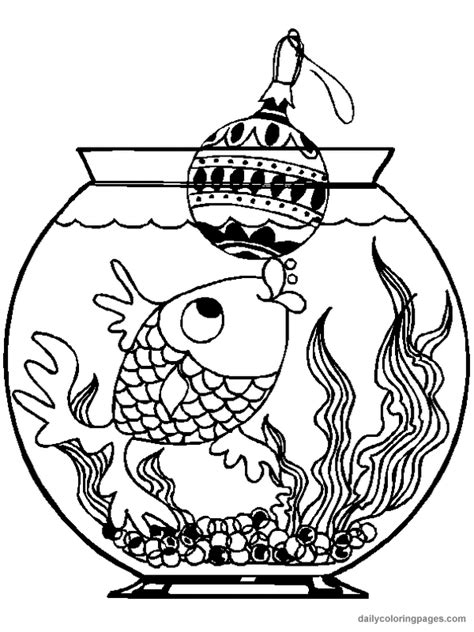 christmas animal coloring pages getcoloringpagescom