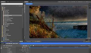 Sony vegas pro 11 video effects download bookingsoft for Sony vegas effects download
