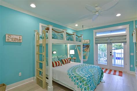 themed bedrooms bedroom style with nautical