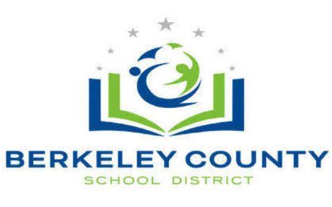 berkeley county school district announces official