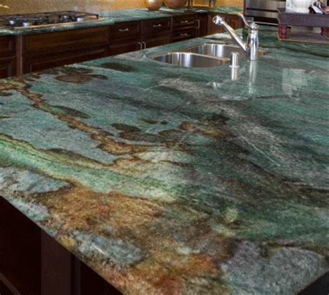 image gallery granite