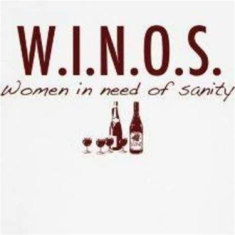 friday wine quotes quotesgram