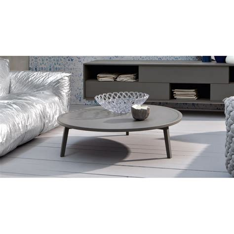 canapé navone ghost table basse gervasoni gray 49 design navone