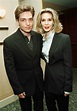 Richard Marx and Cynthia Rhodes divorcing after 25 years ...