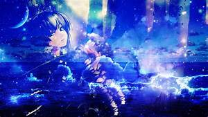 Anime, Art, Wallpapers