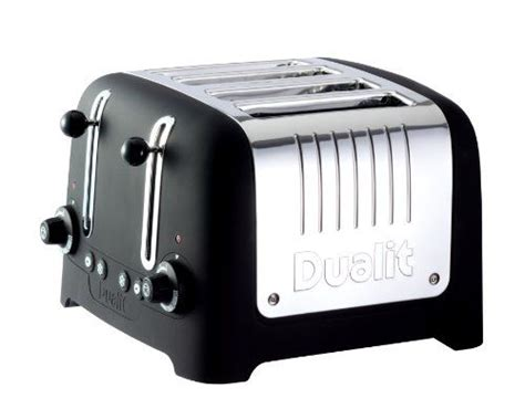 dualit toaster review 1000 images about dualit toaster review on 3480