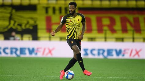 """Chalobah: """"Resilience Was The Word"""" - Watford FC"""