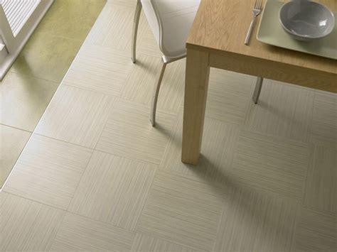 vinyl floor underlayment concrete underlayment for vinyl flooring on concrete image mag