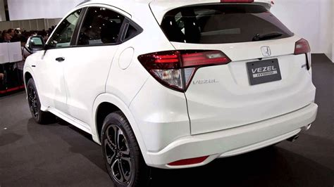 honda vezel  prices  pakistan pictures reviews