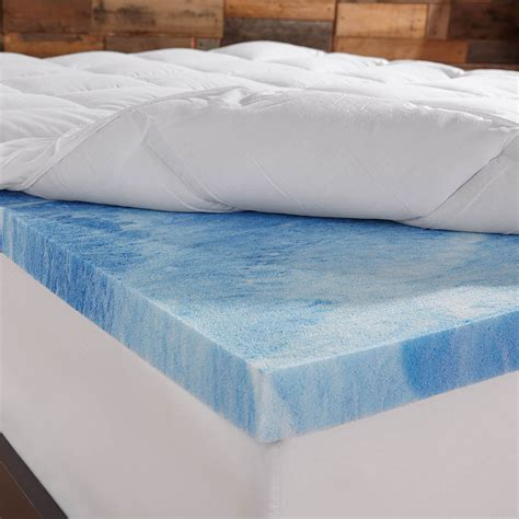 4 memory foam mattress topper mattress topper for back top picks