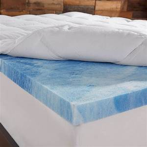 mattress topper for back pain top picks With best matress topper