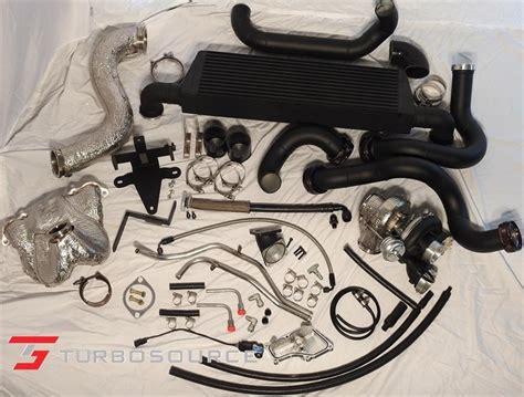 Nd Miata Turbo Kit by Turbosource 2 0l Nd Mx5 Mazda Miata Turbo Kit Turbosource