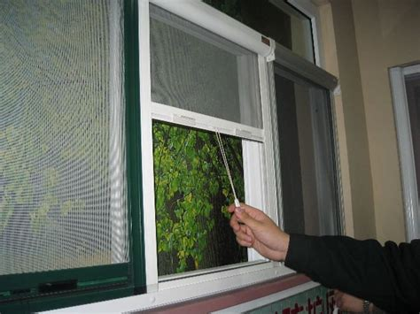 Excellent Watertightness Vinyl Awning Window With Anti
