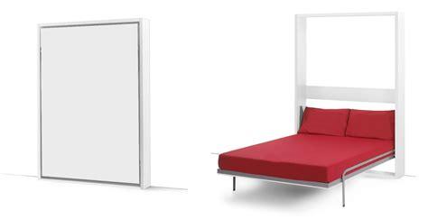 canapé lit but cuisine armoire lit canap 195 169 armoires lits escamotables