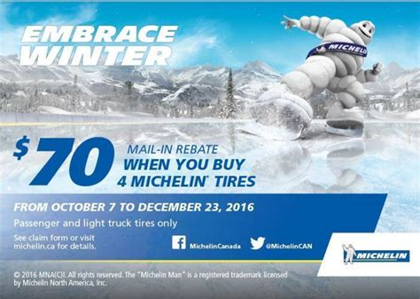 active green and ross kitchener michelin tires tire auto centre toronto tires 7396