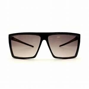 Lunette De Soleil Pour Homme : visuel lunettes de soleil elle homme ~ Voncanada.com Idées de Décoration