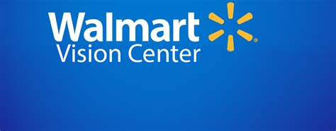 Your national insurance contributions will be taken off along with income tax before your employer pays your wages. What insurance does walmart vision center take - insurance