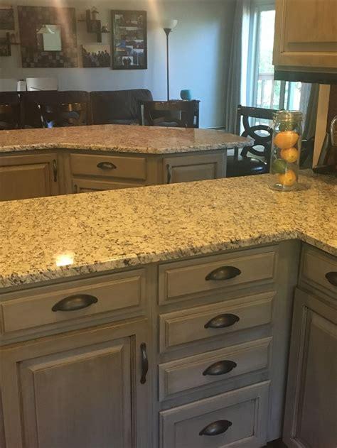 rustoleum cabinet transformation ideas  pinterest   paint kitchens white