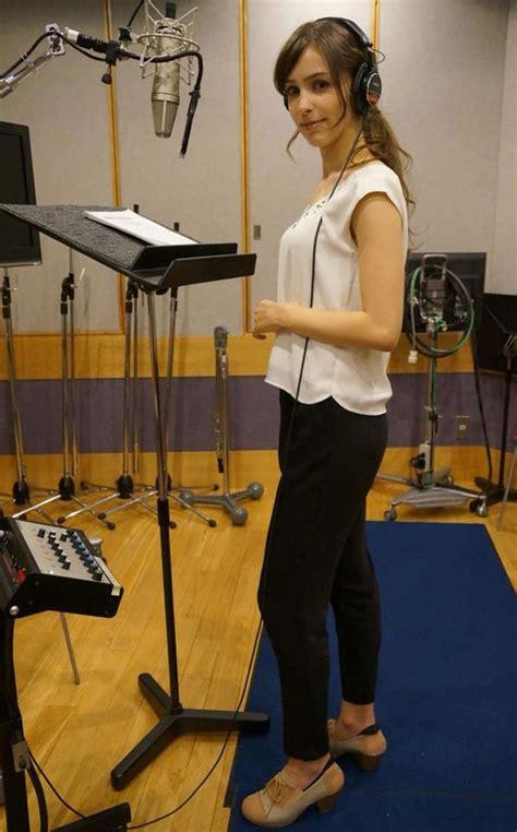 voice recording  mgsv  phantom pain continues