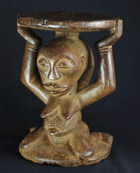 siege africain 33 best des kongo bakongo yombe bayombe vili images