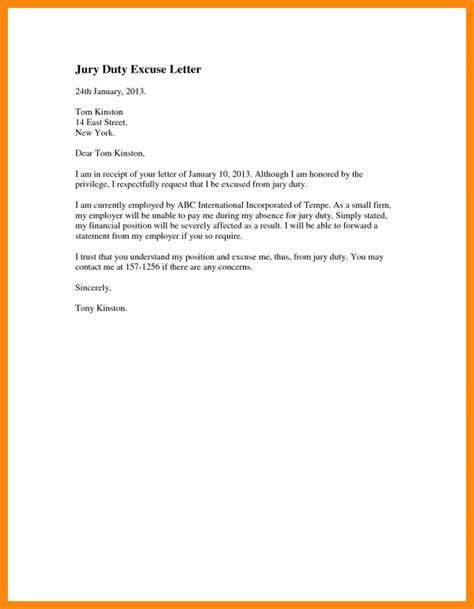 resume duty letter format 28 images sales associate