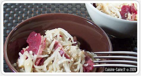 recette cuisine minceur recette de cuisine minceur ziloo fr