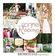 Spring Racing Carnival...