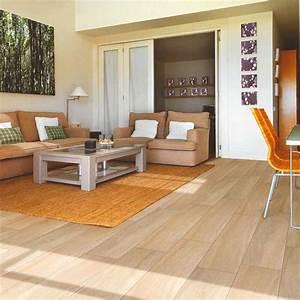 Fliesen Oder Laminat : wohnzimmer parkett oder laminat das beste aus wohndesign ~ Michelbontemps.com Haus und Dekorationen